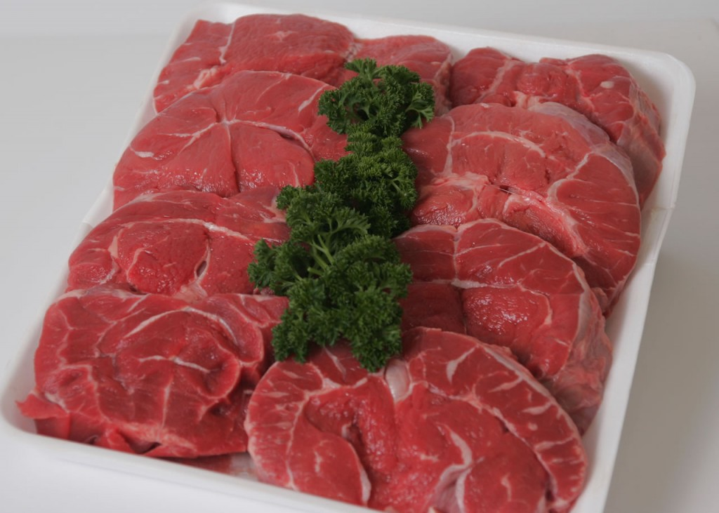 Gravy beef ismail 39 s halaal butchers for How to make beef gravy from drippings